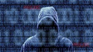 Ισπανία: Επίθεση χάκερ σε κυβερνητικές ιστοσελίδες για τα «μάτια» της Καταλονίας