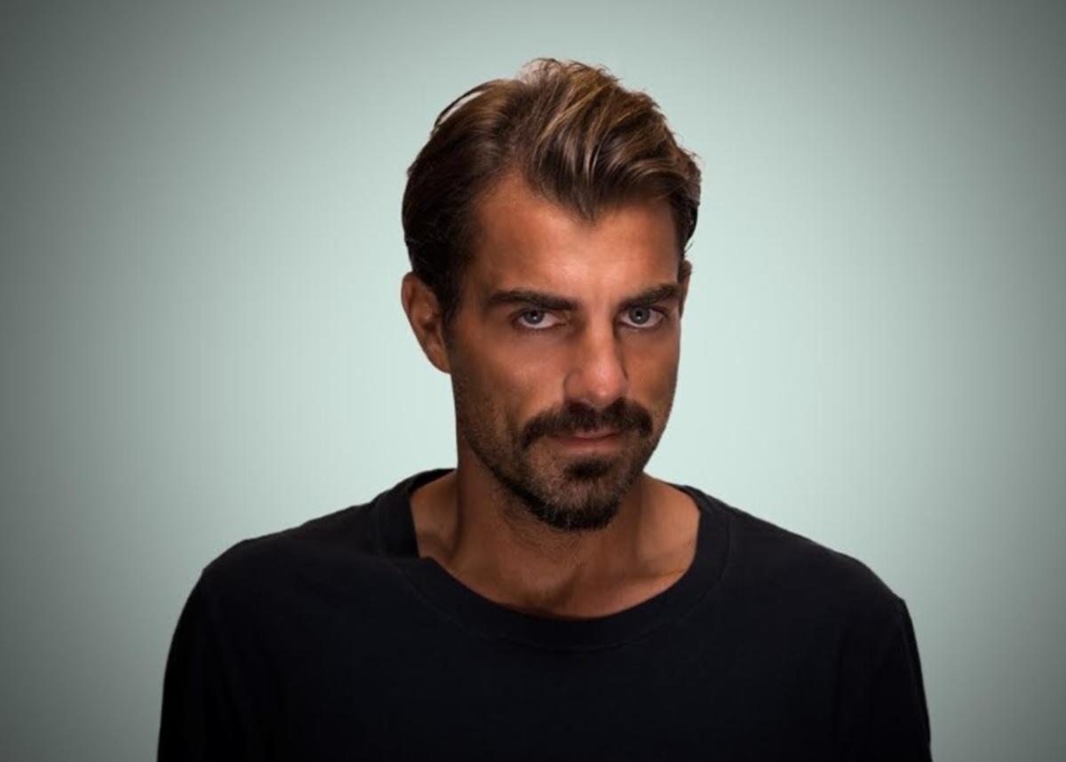 Η ανακοίνωση του ΣΚΑΙ για τη νέα εκπομπή του Στέλιου Χανταμπάκη! | Newsit.gr