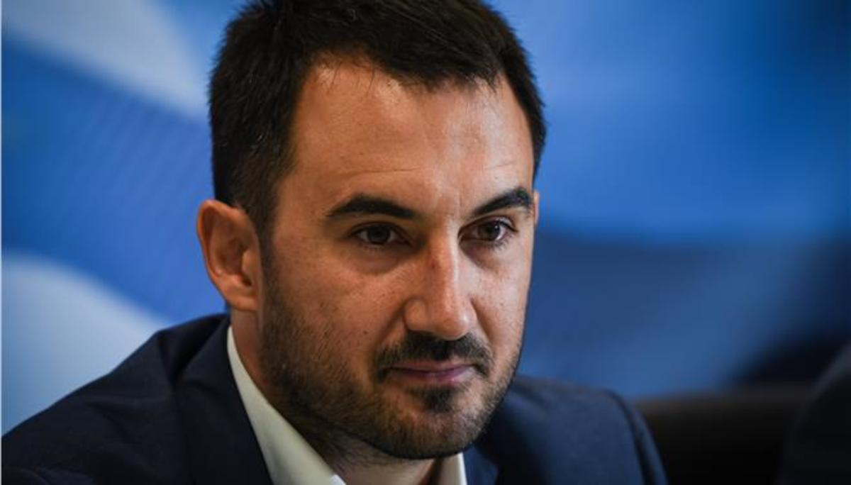 Αποκάλυψη! Γιατί δεν θα γινόταν η εκστρατεία στην Τροία | Newsit.gr