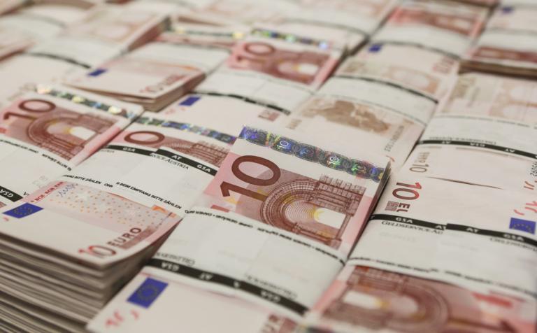 120 δόσεις: Οι προϋποθέσεις για να μπείτε στην ρύθμιση για χρέη στα Ασφαλιστικά Ταμεία! | Newsit.gr