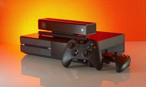 Η Microsoft βάζει τέλος στο πρώτο Xbox One!