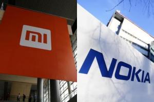 Συνεργασία Nokia με Xiaomi!
