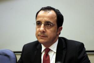 Κύπρος: Οι Τουρκοκύπριοι να αποφασίσουν αν θέλουν την Τουρκία