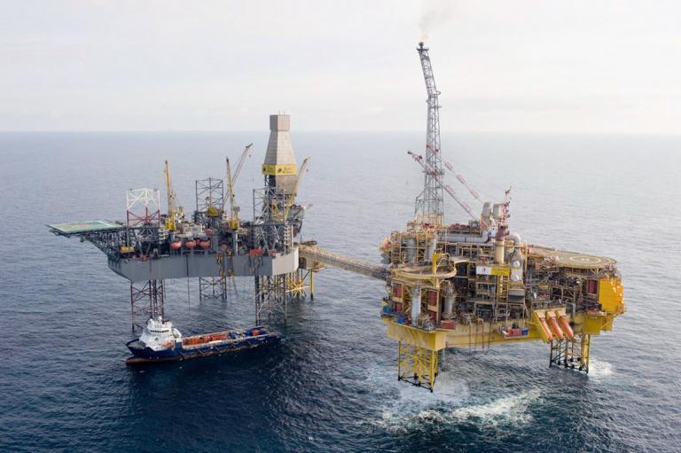 Υδρογονάνθρακες: Ανοίγει διάπλατα ο δρόμος για την εκμετάλλευσή τους – Που βρίσκονται   Newsit.gr