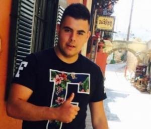 Κρήτη: Συγκλονίζει ο θάνατος του 19χρονου φοιτητή Αντώνη Νικητάκη – Σπαρακτικά μηνύματα στο διαδίκτυο [pics]