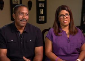 Ζάκυνθος: Εμφανίζονται και αποκαλύπτουν οι γονείς του Αμερικανού τουρίστα που δολοφονήθηκε στον Λαγανά [vid]