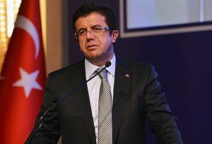 Η Αυστρία απαγορεύει στον Τούρκο υπουργό Οικονομικών να μπει στην χώρα