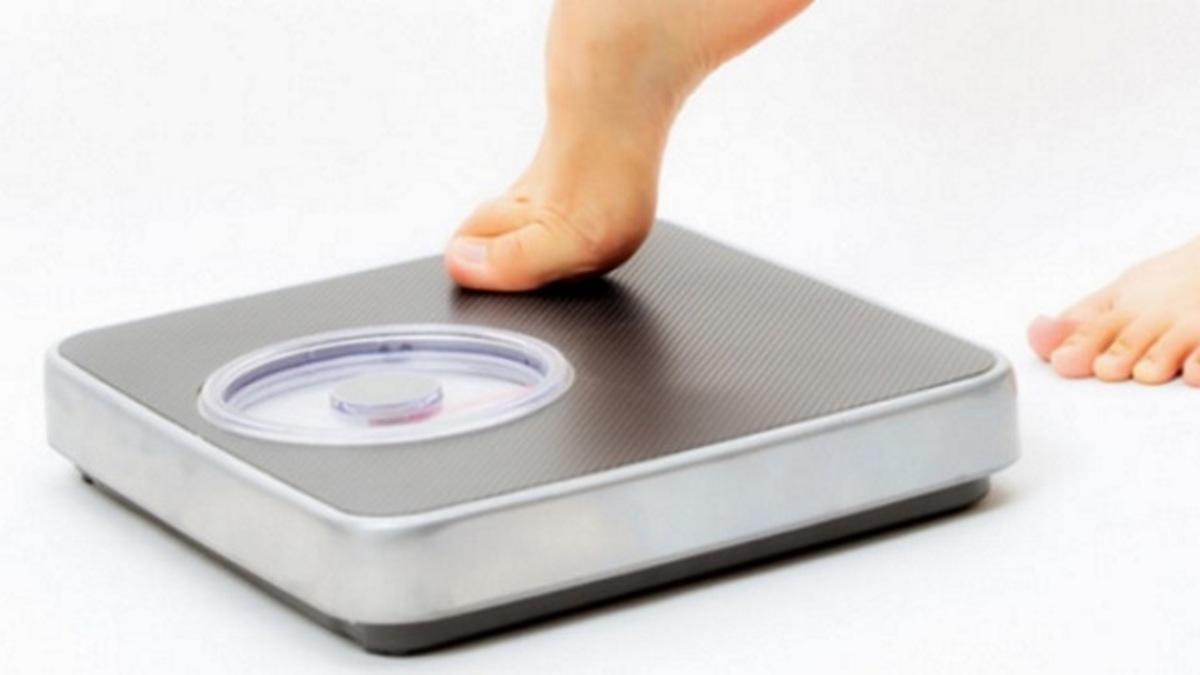 «Έφτασα σχεδόν 90 κιλά κι ένιωθα η ωραιότερη γκόμενα στη Γη»   Newsit.gr