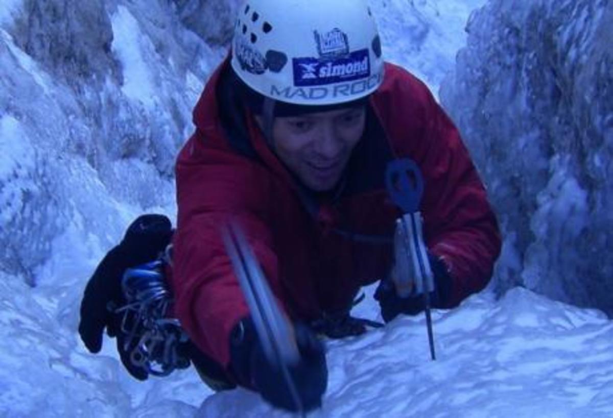 Πάτρα: Σκοτώθηκε ο Νώντας Καρύμπαλης – Πλήρωσε με τη ζωή του, τη μεγάλη του αγάπη [pics] | Newsit.gr