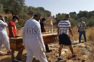 Κρήτη: Στον ανακριτή για τη δολοφονία στο Τυμπάκι – Σε εξέλιξη οι έρευνες για το ανατριχιαστικό έγκλημα!