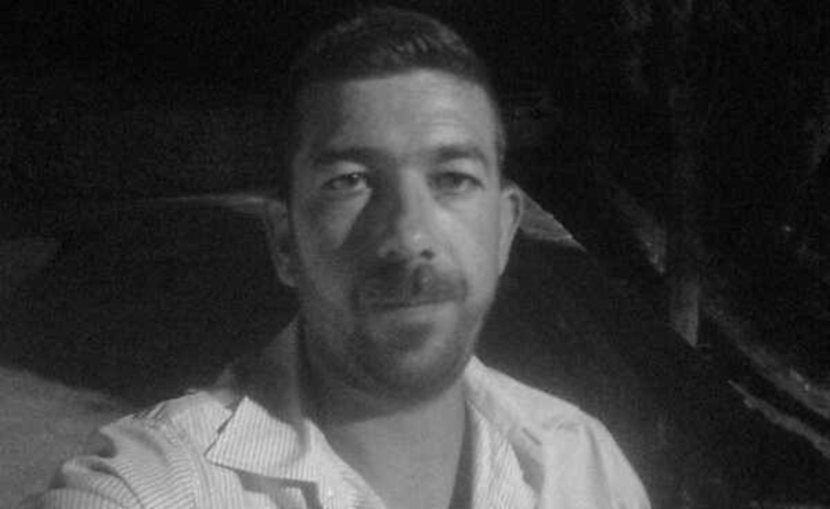 Εξαφάνιση στη Θεσπρωτία: Αγωνία για τον 35χρονο κτηνοτρόφο   Newsit.gr