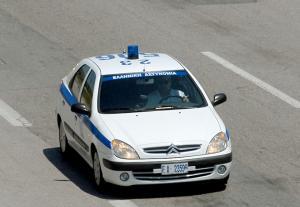 Θεσσαλονίκη: Βρέθηκε ζωντανός ο Χρήστος Γκέντσος – Αίσιο τέλος στο θρίλερ της εξαφάνισης [pic]