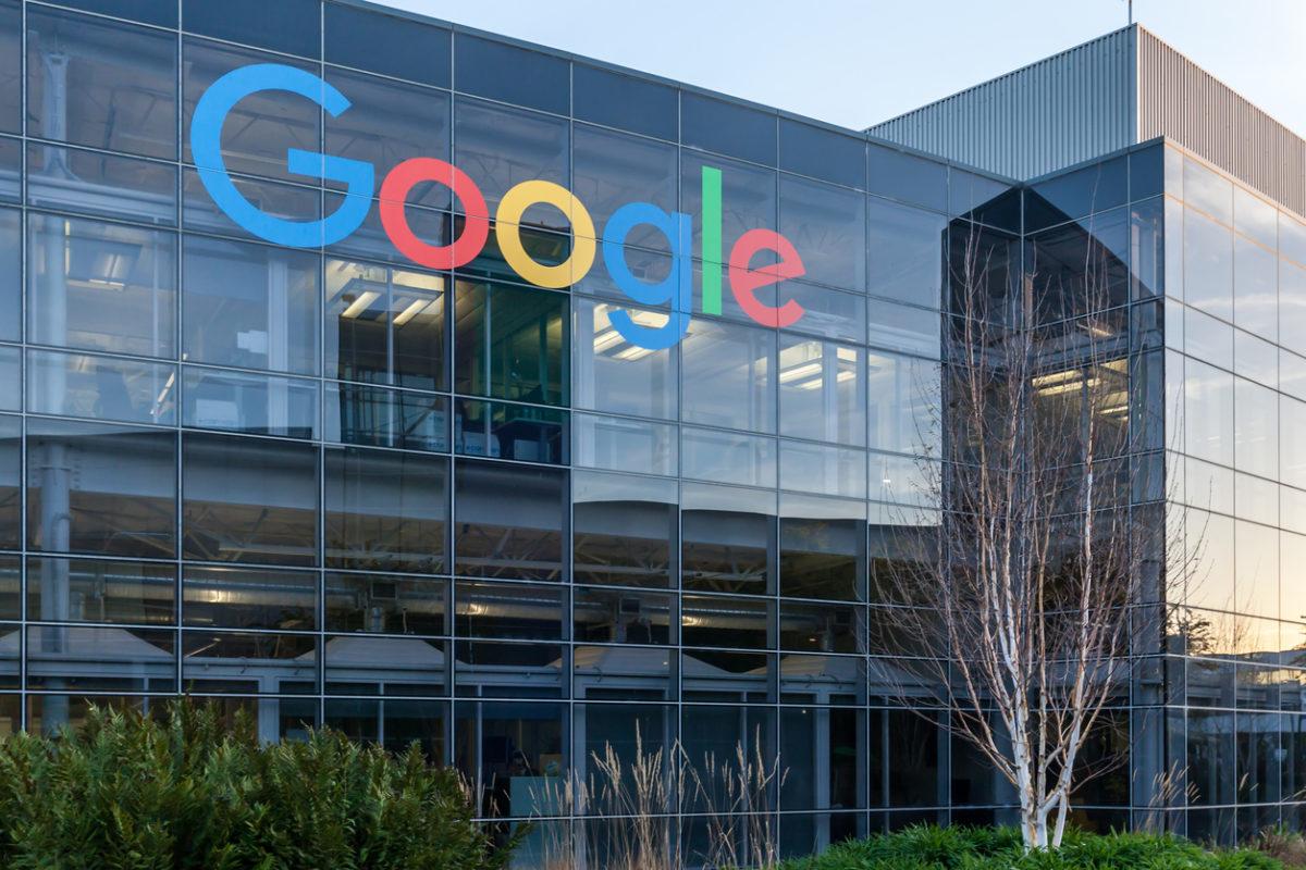 Google: Οι δύο γρίφοι που βάζει σε κάθε υποψήφιο εργαζόμενο – Μπορείτε να τους λύσετε;   Newsit.gr