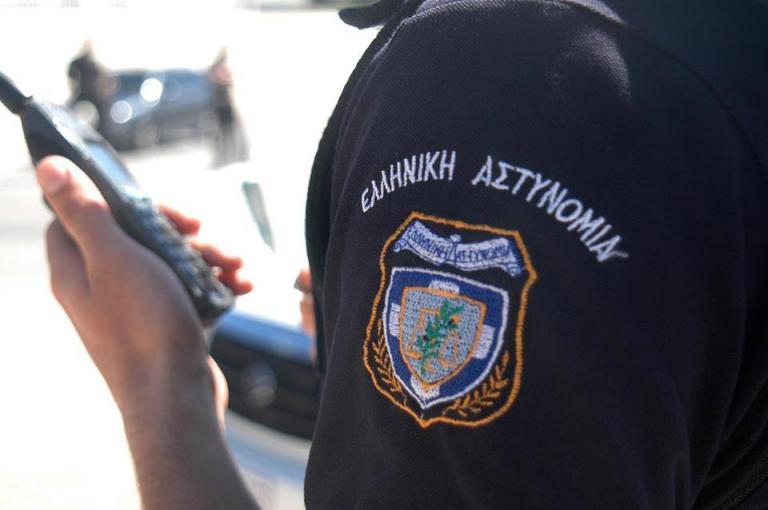Κέρκυρα: Η ανέλπιστη έκπληξη στην περιπολία των αστυνομικών | Newsit.gr