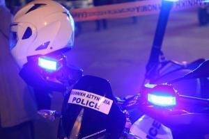 Κρήτη: Κινηματογραφική καταδίωξη με μηχανές – Έπιασαν τους κλέφτες ξενοδοχείων!