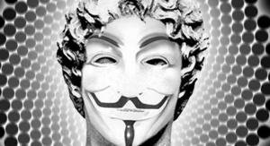 "Anonymous: ""Επιτέθηκαν"" και στην Τράπεζα της Ελλάδος! Νέες απειλές σε ΑΑΔΕ"