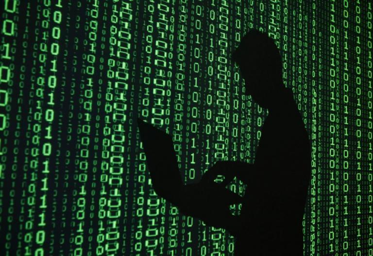 Νέα εφαρμογή για τις απάτες στο διαδίκτυο παρουσιάζεται στη Σανγκάη | Newsit.gr