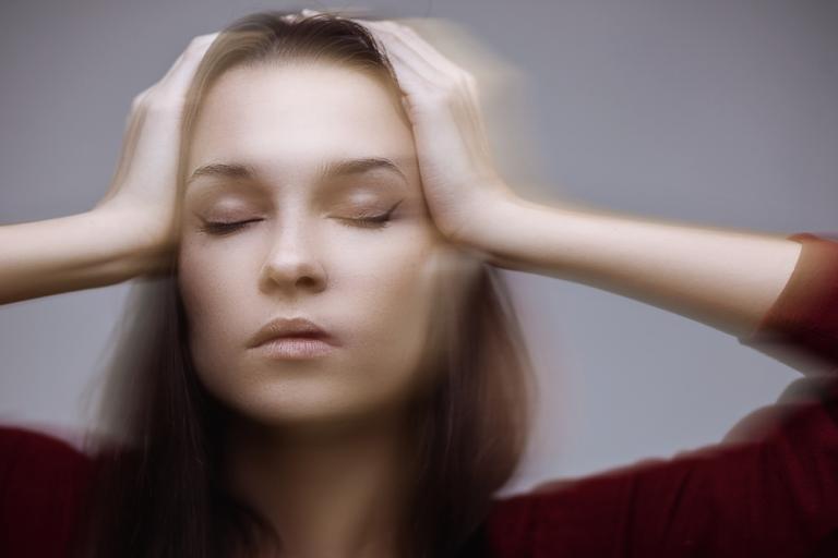 Ίλιγγος και ζαλάδα: Τι να κάνετε για να τα ξεπεράσετε πιο γρήγορα | Newsit.gr
