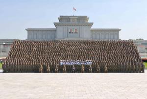 Βόρεια Κορέα μετά από την πυρηνική δοκιμή: «Σε λίγη ώρα θα κάνουμε μία σημαντική ανακοίνωση»