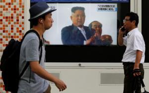 Το πυρηνικό «μήνυμα» του Κιμ Γιονγκ Ουν στον πλανήτη – Εφιαλτικά σενάρια για πόλεμο!