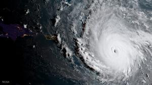 Κυκλώνας Ίρμα: Σε κατάσταση συναγερμού η Αβάνα – «Φύγετε ΤΩΡΑ αλλιώς θα πεθάνετε» η έκκληση του κυβερνήτη της Φλόριντα