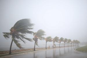 Κυκλώνας Ίρμα: Πάνω από 5,5 εκατομμύρια άνθρωποι πρέπει να εγκαταλείψουν τα σπίτια τους