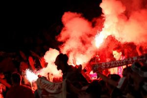 Europa League: Έρευνα της UEFA για το Αρσεναλ – Κολωνία