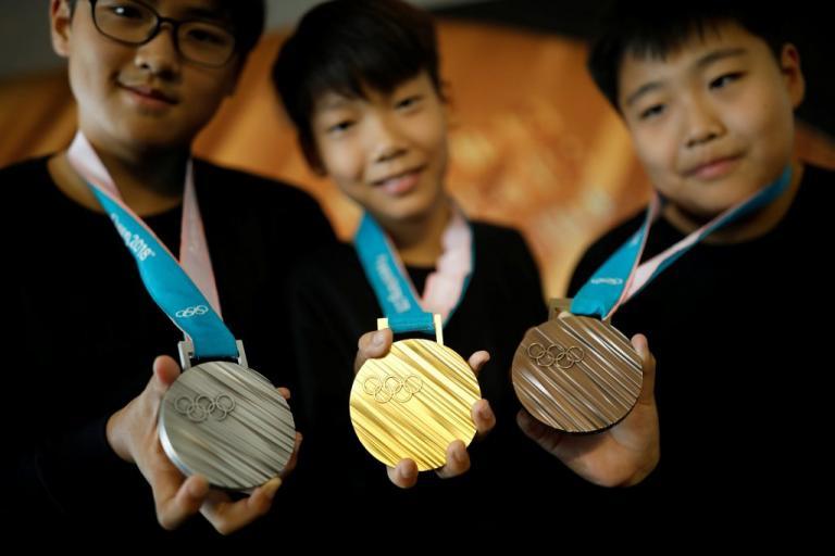 Ο Κιμ σπέρνει τρόμο και κανείς δεν εγγυάται την ασφάλεια των Ολυμπιακών Αγώνων | Newsit.gr