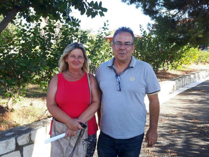 Χανιά: Πήραν πίσω 421.000 ευρώ λόγω ΕΝΦΙΑ – Το μεγάλο λάθος αποκαλύφθηκε [pic] | Newsit.gr