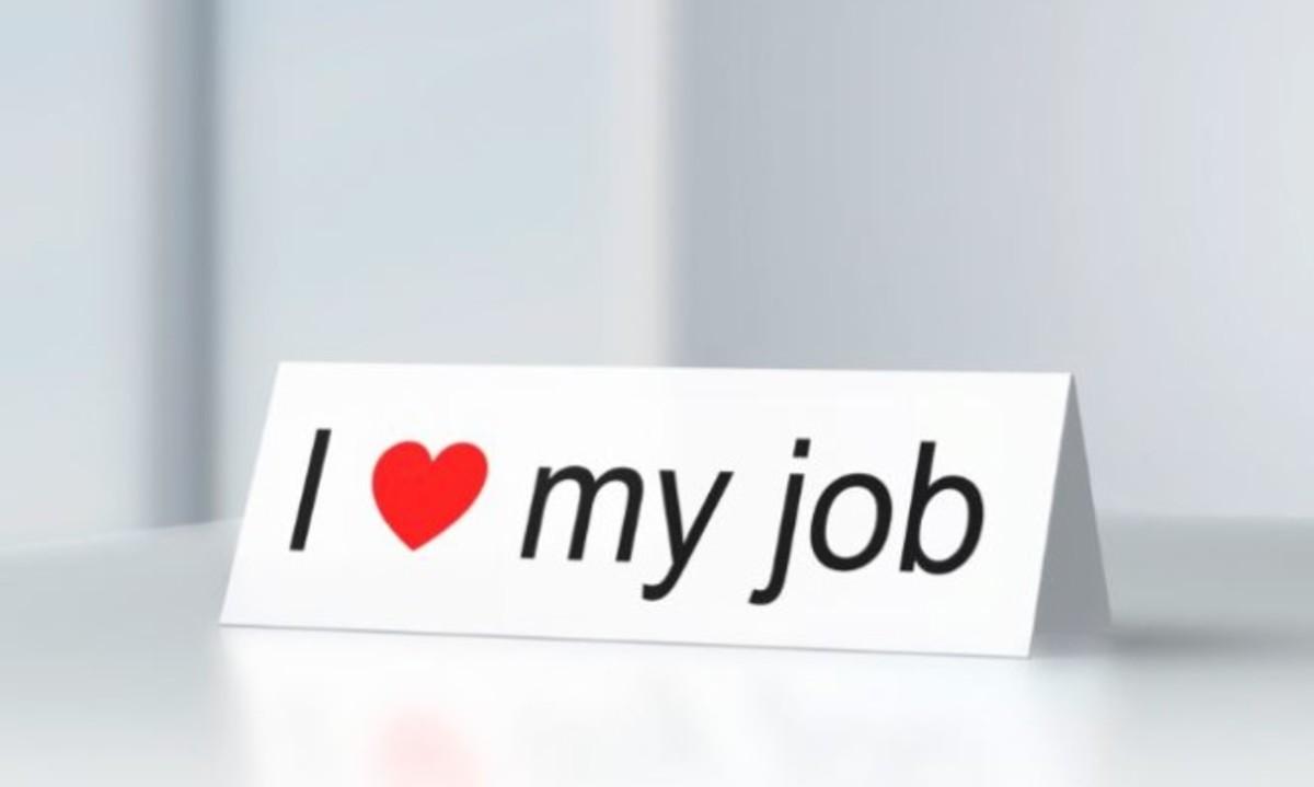 Τα 7 πιο επικίνδυνα επαγγέλματα για την καρδιά – Μήπως κάνετε ένα από αυτά; | Newsit.gr