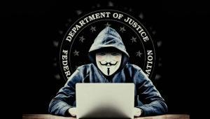 """Anonymous: Νέες απειλές! """"Τα χειρότερα έρχονται"""""""
