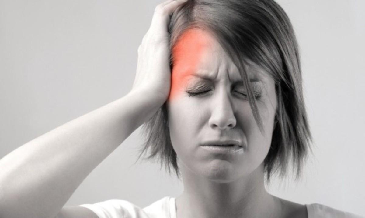 Ανεύρυσμα εγκεφάλου: Μην αγνοήσετε στα «αθώα» πρώιμα συμπτώματα   Newsit.gr