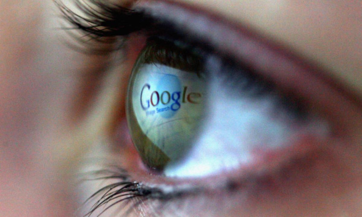 Μνήμη: Πώς το Internet αλλάζει τον ανθρώπινο εγκέφαλο – Τι είναι η «γνωστική εκφόρτωση» [vid] | Newsit.gr