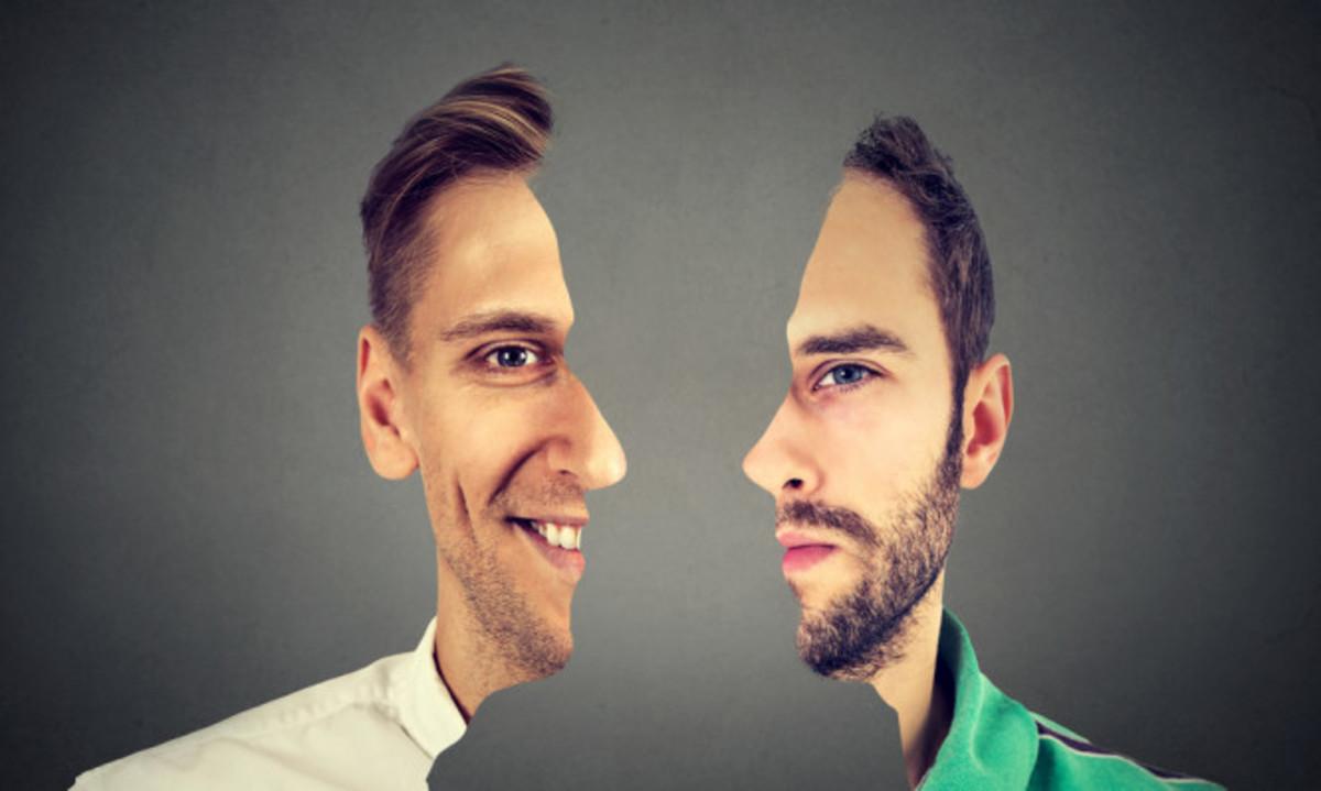Προσωπικότητα τύπου Α και τύπου Β: Σε τι διαφέρουν – Κάντε ΕΔΩ το σχετικό τεστ | Newsit.gr