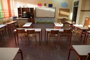 Κέρκυρα: Έκλεισε το ιστορικό σχολείο της Ερείκουσας – Θλίψη και προβληματισμός στα Διαπόντια Νησιά!
