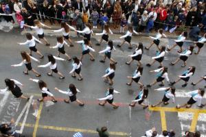 Κοζάνη: Ανάβει φωτιές η κλήρωση για τον σημαιοφόρο της παρέλασης – «Ο πιο κακός ο μαθητής» [vid]