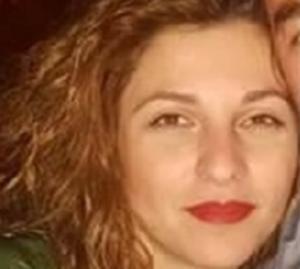 Ηράκλειο: Θρήνος για τη Μαρία Γεωργιάδη που πέθανε σε σχολείο – Λύθηκε το μυστήριο για τη νεκρή μητέρα [pics]