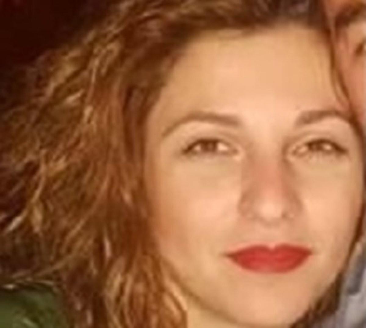 Ηράκλειο: Θρήνος για τη Μαρία Γεωργιάδη που πέθανε σε σχολείο – Λύθηκε το μυστήριο για τη νεκρή μητέρα [pics] | Newsit.gr