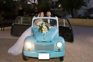 Κρήτη: Ο γάμος έδειξε τη μεγάλη αλλαγή – Το πριν και το μετά που προκάλεσε συζητήσεις [pics]