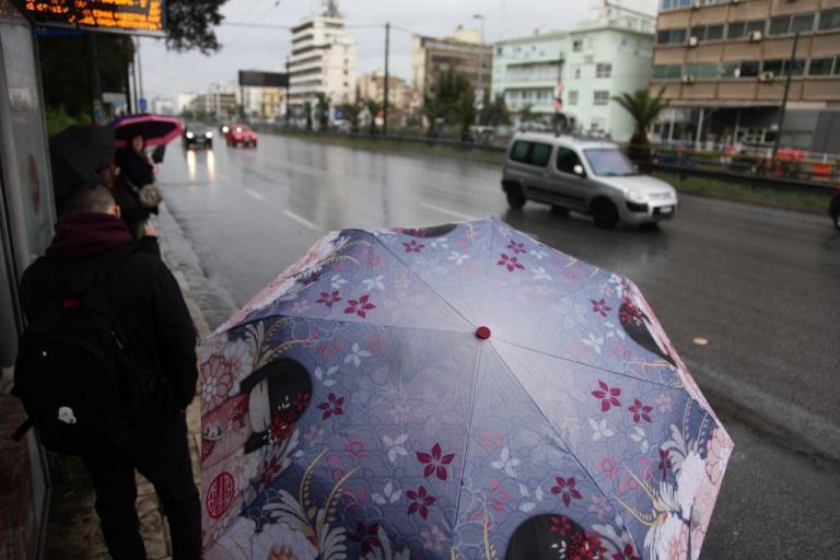 Καιρός: Αναλυτική πρόγνωση για την Παρασκευή | Newsit.gr