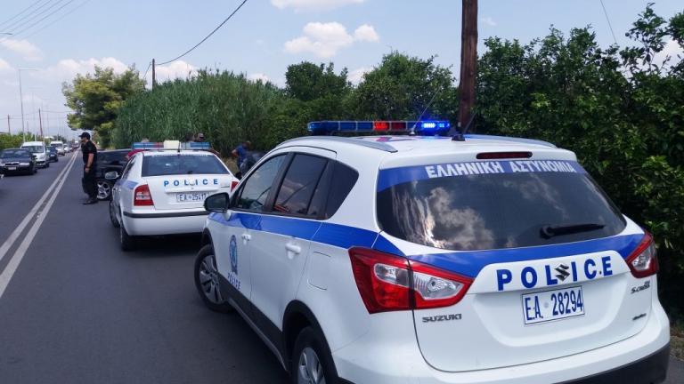 Συνελήφθησαν δυο νεαροί για ληστείες στα νότια προάστια   Newsit.gr