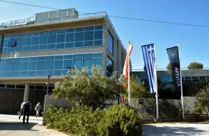 APIVITA: Τι ανέφερε η εταιρεία για την επίσκεψη του Αλέξη Τσίπρα