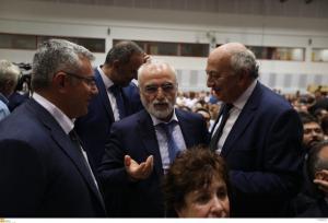 Σαββίδης: «Χρήζει ψυχιάτρου ο Κούγιας»
