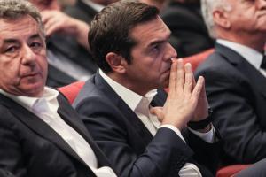 Κρήτη: Το ξέσπασμα ξενοδόχου στον Αλέξη Τσίπρα – Η επιστολή που κάνει το γύρο του διαδικτύου!
