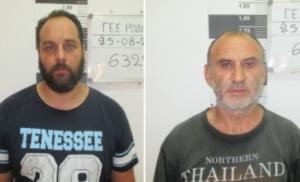 Ρόδος: Αυτοί είναι οι 6 που κατηγορούνται για απάτες 50.000 ευρώ [pics]