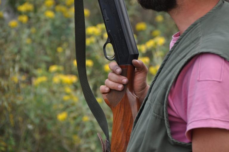 Σοκ στο Αγρίνιο – Πυροβόλησε με αεροβόλο 9χρονο στο πρόσωπο! | Newsit.gr