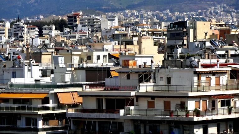 ΕΝΦΙΑ: Εγκεφαλικά μοιράζουν τα ειδοποιητήρια! | Newsit.gr