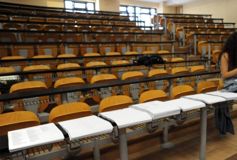 Σάλος! Δωρεάν μεταπτυχιακά για τα… παιδιά τους ψήφισαν οι καθηγητές στο Πανεπιστήμιο Δυτικής Μακεδονίας | Newsit.gr