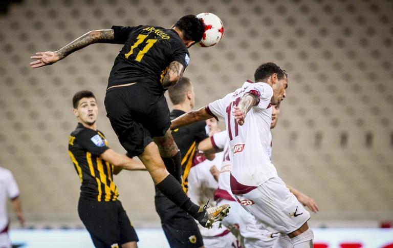 Πρεμιέρα με παγίδες για την ΑΕΚ | Newsit.gr