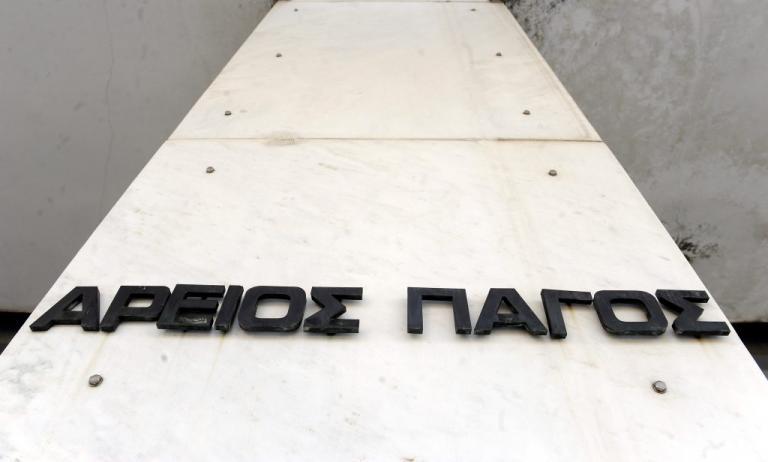 ΠΟΕ – ΟΤΑ: Μηνυτήρια αναφορά για τα εργατικά ατυχήματα | Newsit.gr
